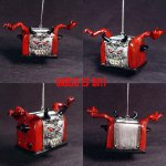demon_possessed_toasters_by_undead_art-d36o1gg