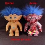 Edward_The_Zombie_Troll_com