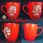 i_love_zombies_deluxe_mug_ooak_by_undead_art-d36qyaj