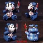 Killer_Care_Bear_Jason_V_by