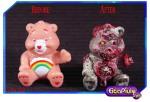Killer_Care_Bear_ROT_BEAR_C1