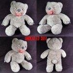 marl_the_killer_bear_plush_by_undead_art-d36mvbg