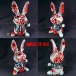 peter_rotten_tail_large_bank_by_undead_art-d36a7um