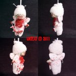 zombie_angel_with_white_beenie_by_undead_art-d36tym7