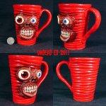 zombie_deluxe_mug_ooak_by_undead_art-d36r1mf