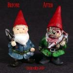 Zombie_Gnome_compare_by_Und
