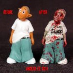 zombie_homie_compare_by_undead_art-d36mz2r
