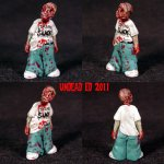 zombie_homie_shirt_living_suck_by_undead_art-d36myxw