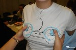 cooltshirtsgamecontroller_thumb