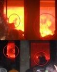 Incendio_04